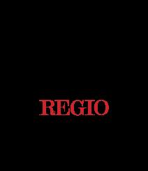 1_logo-TEATRO-REGIO-