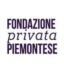 FPP_sito
