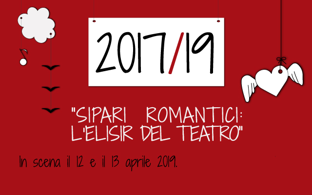 SipariSociali_2017-2019